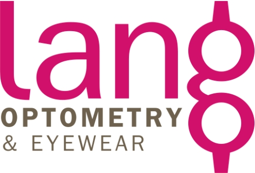 lang_optometry_brown-and-pink