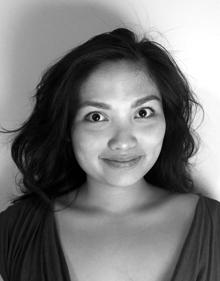 Patricia Vinluan Headshot 2017 (2)